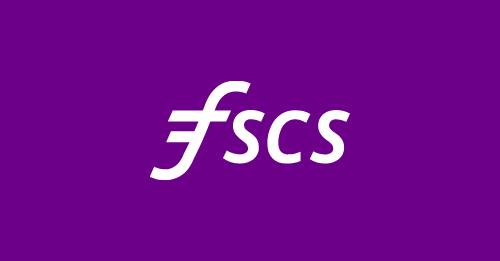 (c) Fscs.org.uk