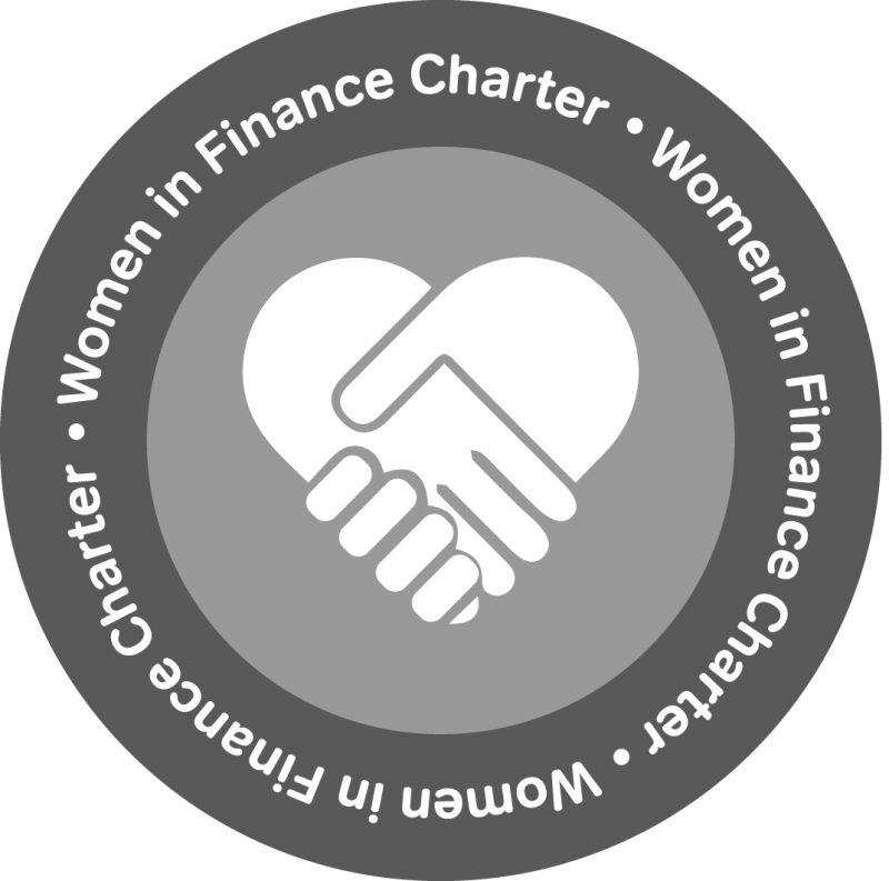 women-in-finance-charter