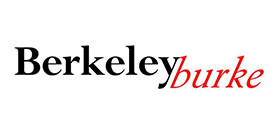 berkeley court investments limited complaints