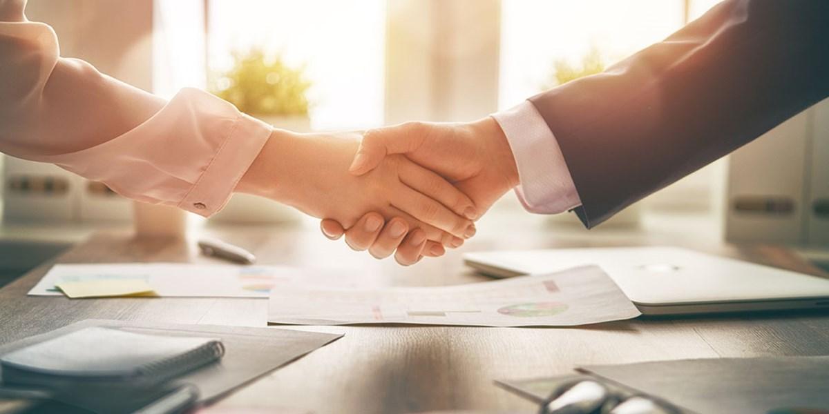 Fscs Pays Over 26m In Enterprise Insurance Compensation Fscs