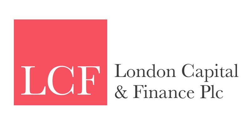 Summary note on the basis for protected claims against London Capital & Finance plc