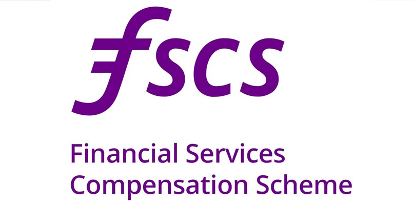 UK savers may see an increase in their FSCS savings protection limit