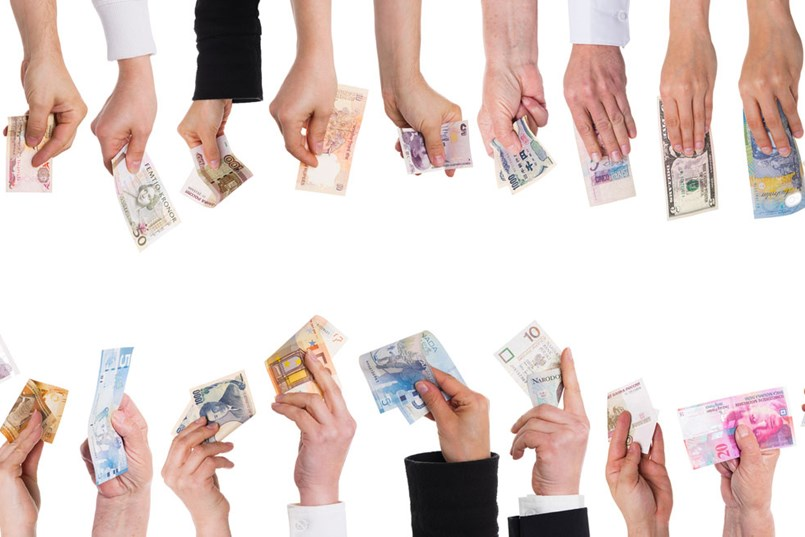 What's crowdfunding? What are the risks?