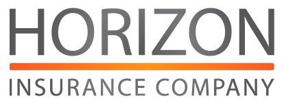 Horizon Insurance Company Ltd  FSCS