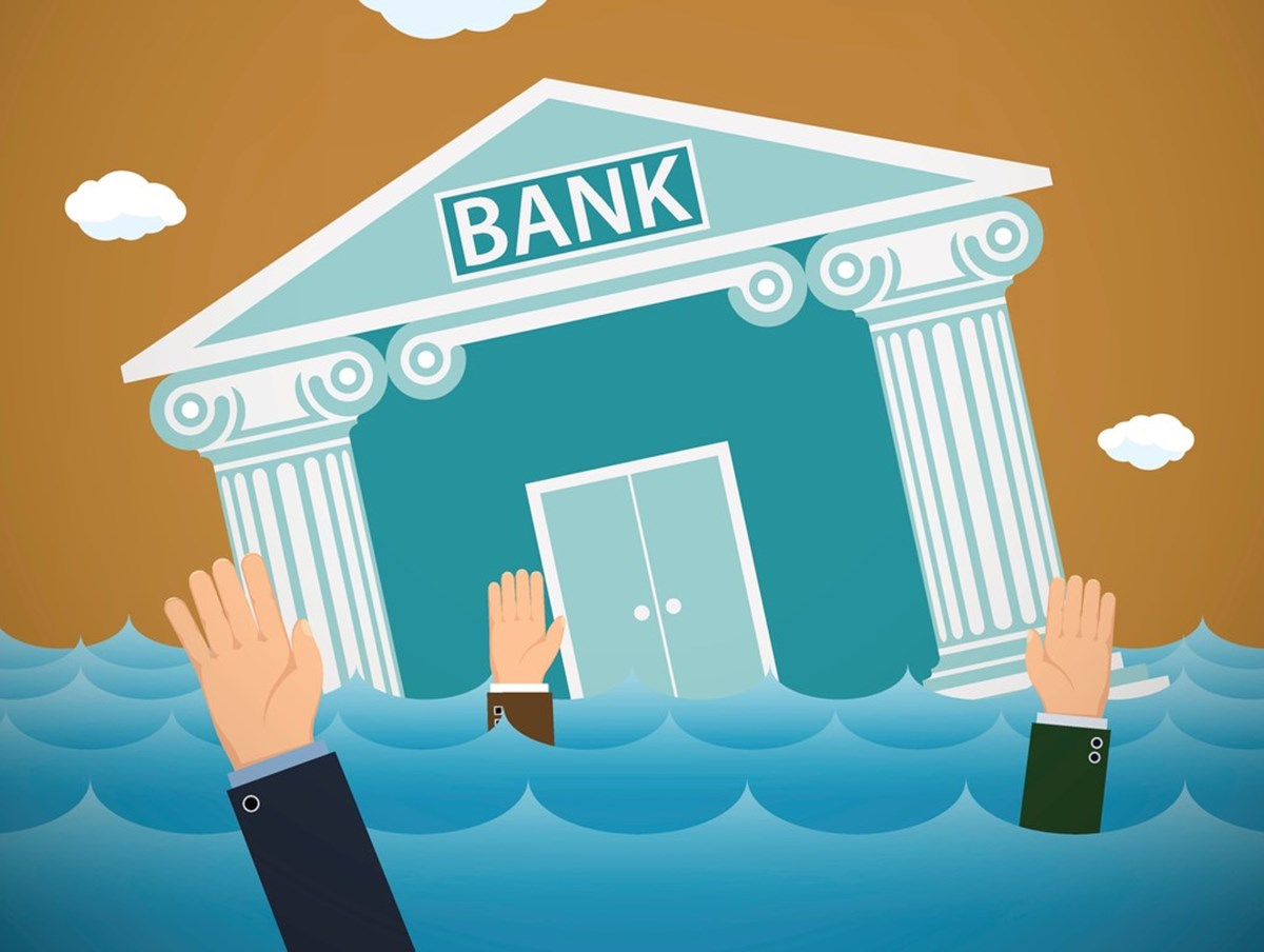 Full recovery: FSCS closes the book on the 2008 banking crisis